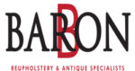 Baron Reupholstery & Antique Specialist