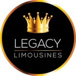 Legacy Limousines