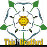 This Is Bradford - the business directory