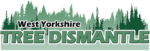 Tree Dismantle West Yorkshire