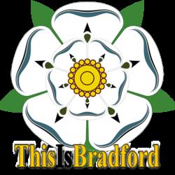This Is Bradford