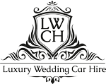 Wedding Car Hire Bradford