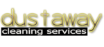 DustAway Cleaning Services Bradford