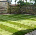 Gardeners Bradford