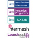 Intermesh Creative