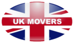 UK Movers