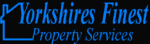 Yorkshires Finest Property Services