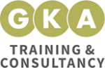 GKA Training & Consultancy Bradford