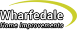 Wharfedale Home Improvements Bradford