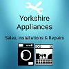 Yorkshire Appliances Sales Installations & Repairs