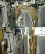 JSL Bathrooms