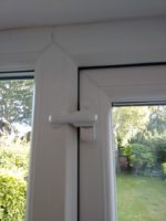 1st Choice UPVC Window and Door Security Upgrades and Repairs