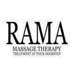 Rama Massage Therapy