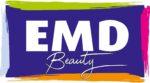 EMD Beauty