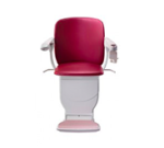 Bradford Stairlifts