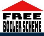 Free Boiler Scheme Bradford