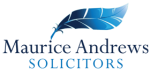 Maurice Andrews Solicitors