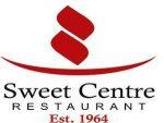 Sweet Centre 110-114 Lumb Lane, Bradford