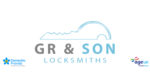 GR & Son Locksmiths Bradford