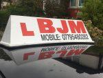 BJM School of Motoring