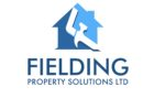 Fielding property solutions ltd