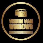 Vision Van Windows