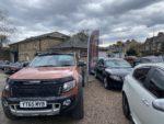 JLAffordable Motors Bradford