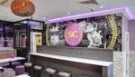 Sweet Centre Restaurant